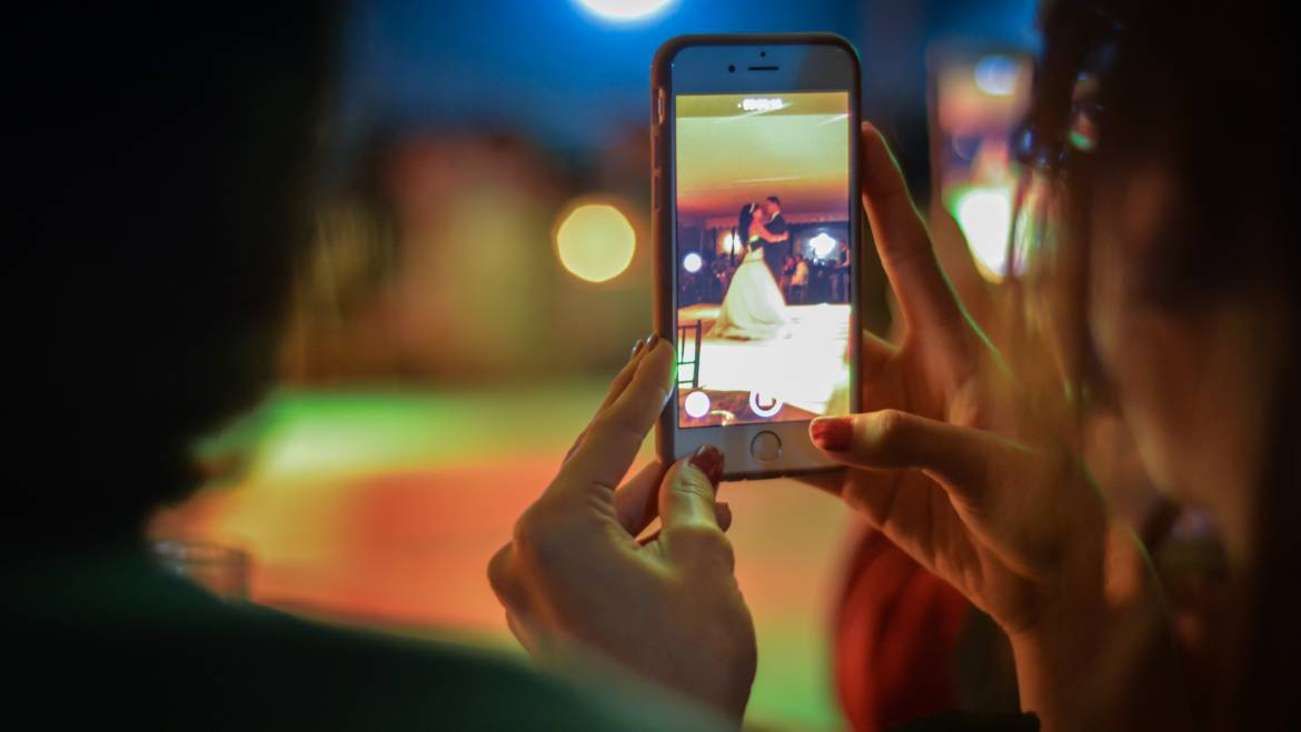 How to Market Your Brand Using Instagram Stories