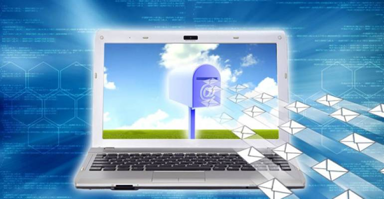 5 Ways a Virtual Mailbox Can Be A Business Lifesaver